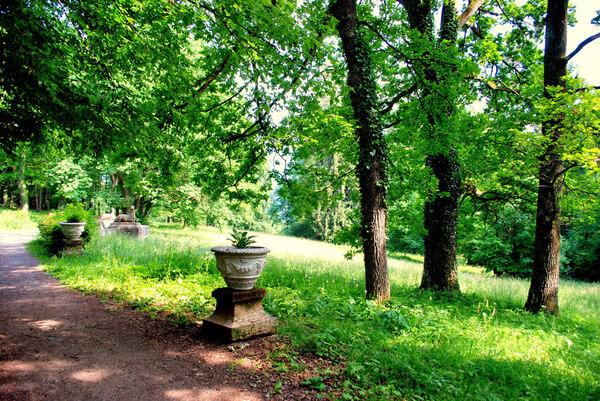 Seidl-Park