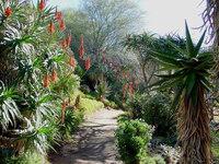 Gentil Gardenvisit.com