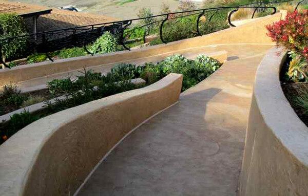 The Wave Garden, 2010