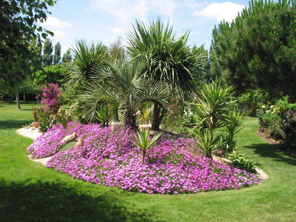 Jardin secret du grand boulay for Jardin secret