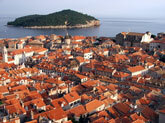 Medium croatia dubrovnik757925 original