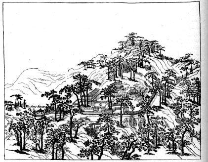 Japanese Gardens | Modern Garden Architecture | Architecture Student ...