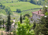 Medium tuscan villa1 original