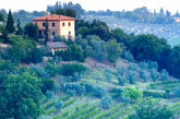 Medium tuscan villa2 original