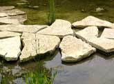 Medium stepping stones1 original