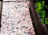 Medium granite pink2 original