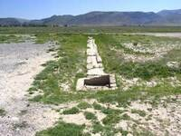 Medium passargadae garden iran original
