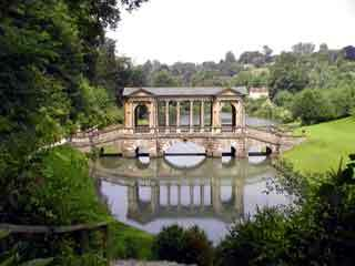 Fascinating Prior Park Landscape Garden With Marvelous Tong Garden Centre Pets Besides The Garden Of Eden Furthermore Manchester Garden Centres With Breathtaking Home  Gardens Also Wood Garden Arches In Addition Plastic Garden Gnomes And Back Lane Garden Centre As Well As Plastic Garden Table Additionally Garden Toadstool From Gardenvisitcom With   Marvelous Prior Park Landscape Garden With Breathtaking Tong Garden Centre Pets Besides The Garden Of Eden Furthermore Manchester Garden Centres And Fascinating Home  Gardens Also Wood Garden Arches In Addition Plastic Garden Gnomes From Gardenvisitcom