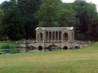 Stowe Landscape Garden1