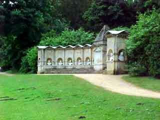 Stowe landscape garden2