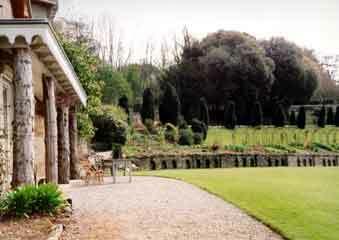 Endsleigh repton garden2