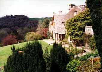 Endsleigh repton garden1