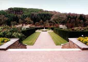 Rosemoor rhs garden3