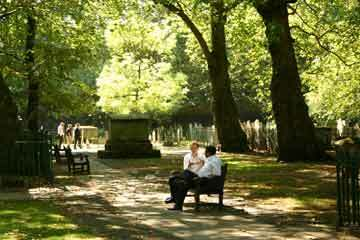Bunhill fields1
