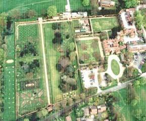 Castlebromwich1