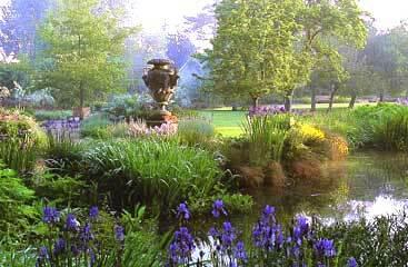 Oxford botanic gardens2