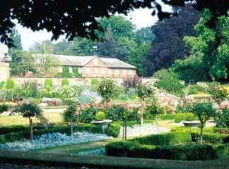 Westonparkgarden1