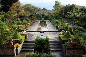Dillon garden dublin