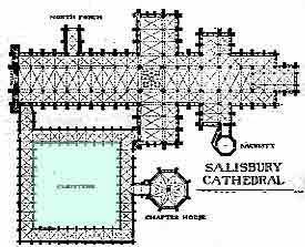 Sal2x