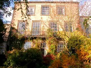 Millgatehouse1