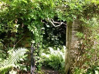 Millgatehouse3