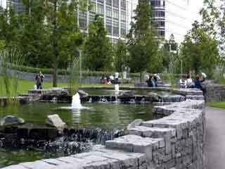Jubilee park1