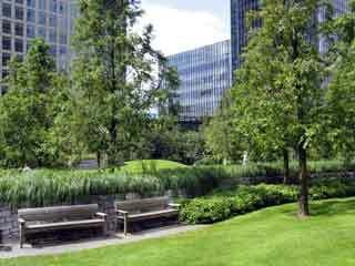 Jubilee park2