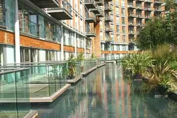 New providence wharf2