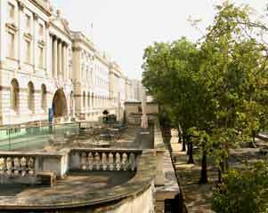 Somerset house2