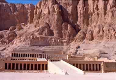 Hatshepsut jr