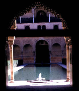 Alhamx