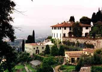 Villa medici fiesole1