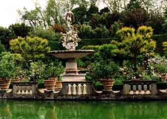 Boboli garden1