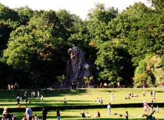 Pratolino garden1
