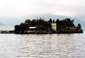 Isola bella1