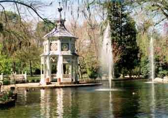 Aranjuez2