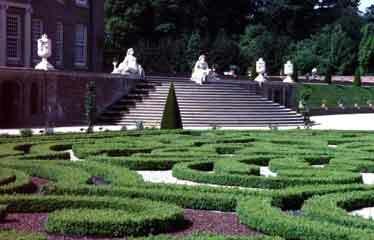 Het loo garden2