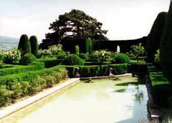 Villa gamberaia1