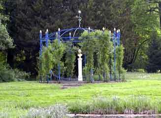Branitz landscape garden1