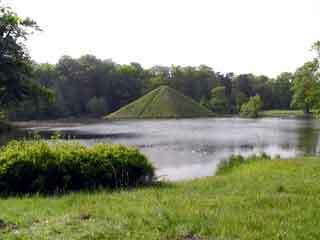 Branitz landscape garden2
