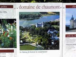 Chaumont garden festival1