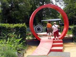 Chaumont garden festival2