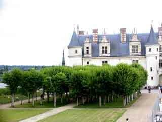 Chateau amboise2