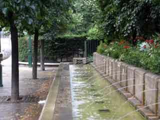Jardin des halles2