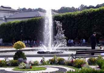 Mirabell garden1