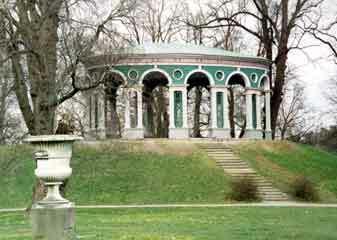 Haga royal park1