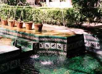 Sorolla garden madrid1
