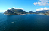 Medium houtbay s africa cape dec 0 original