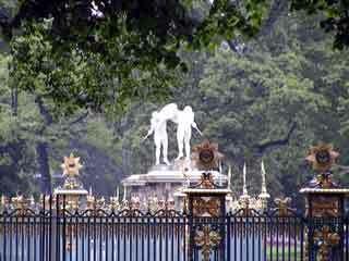 Charlottenburg garden3