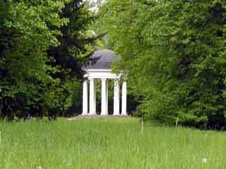 Georgium garden1